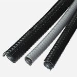 PVC Coated Flexible Conduit