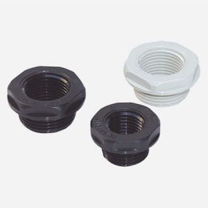 Nylon Cable Gland Reducer