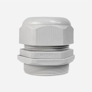 Big Size Cable Gland