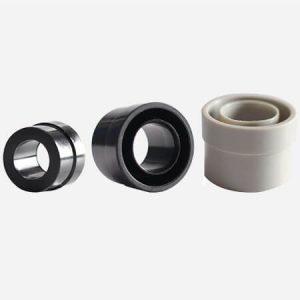 Nylon Flexible Metal Conduit Ends